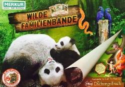 Wilde_Familienbande