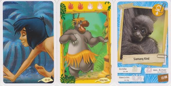 Wilde_Familienbande_Cards