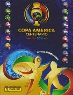 Copa_America_Centenario_USA_2016_Album