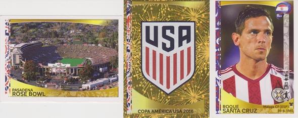 Copa_America_Centenario_USA_2016_Sticker_1