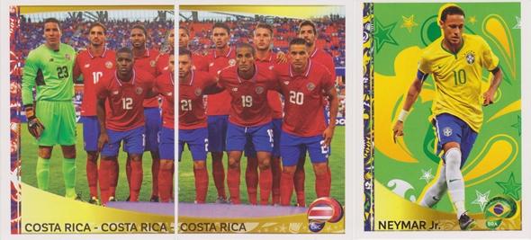 Copa_America_Centenario_USA_2016_Sticker_2