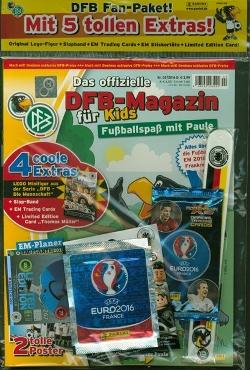 Das_offizielle_DFB-Magazin_für_Kids_2016_02