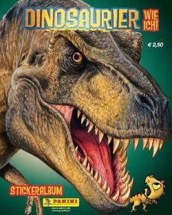 Dinosaurier_wie_ich