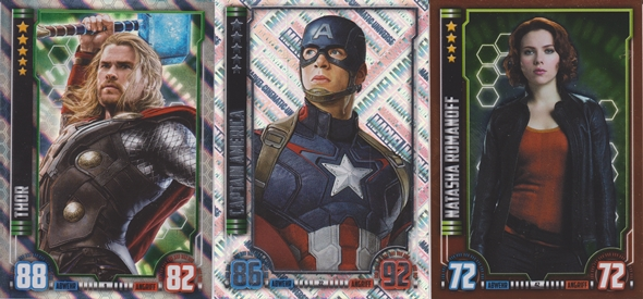 Hero_Attax_Marvel_Cinematic_Universe_Cards_1