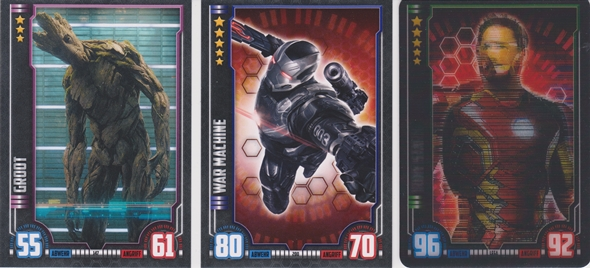Hero_Attax_Marvel_Cinematic_Universe_Cards_2