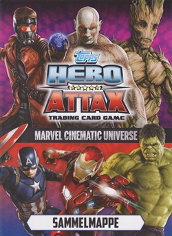 Hero_Attax_Marvel_Cinematic_Universe_Sammelmappe_1