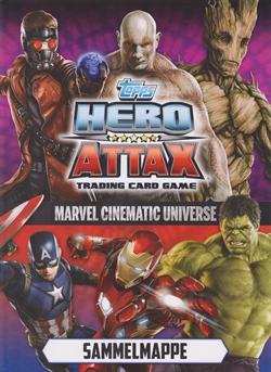 Hero_Attax_Marvel_Cinematic_Universe_Sammelmappe_1