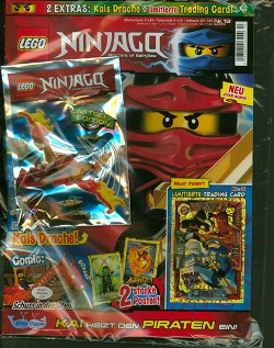 Lego_Ninjago_Magazin_13