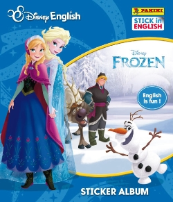 Disney_English_Frozen