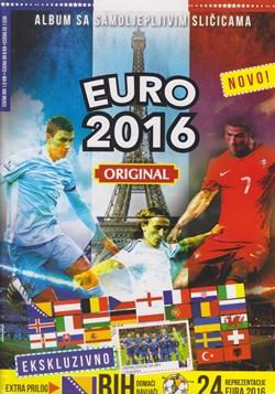 Euro_2016_Original