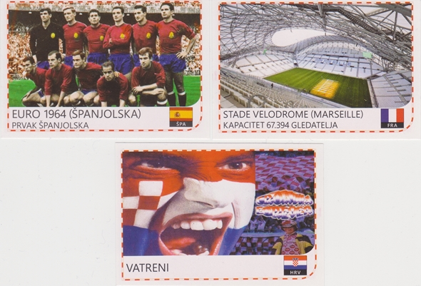 Euro_2016_Original_Sticker_1