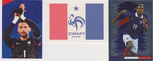 Fiers_d_etre_bleus_Sticker