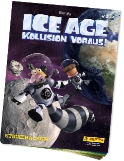 Ice_Age_Kollison_voraus!