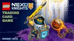 Lego_Nexo_Knights_News_1_k