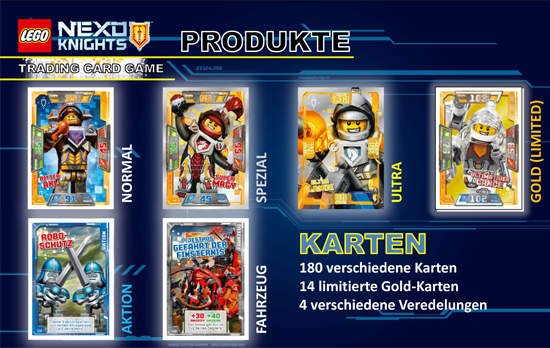 Lego_Nexo_Knights_News_2