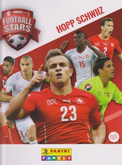 Swiss_Football_Stars_Album