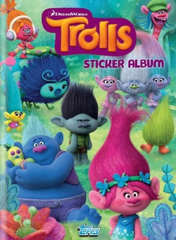 Trolls_Sticker_Album