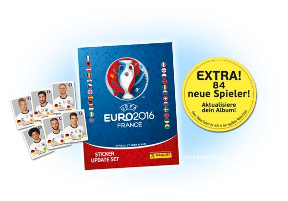 UEFA_Euro_2016_Update