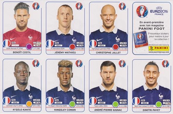 UEFA_Euro_2016_Update_FRA