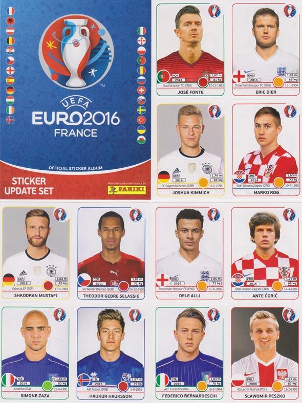 UEFA_Euro_Update_Sheets_1k