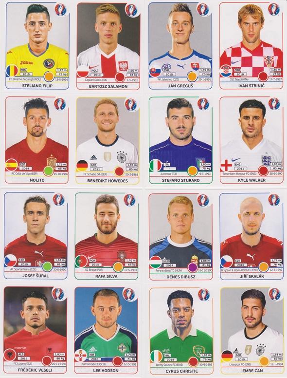 UEFA_Euro_Update_Sheets_2k