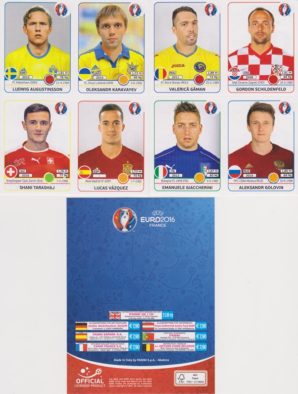 UEFA_Euro_Update_Sheets_6k