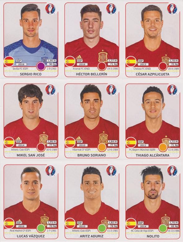 UEFA_Euro_Update_Spanien