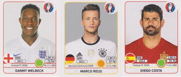 UEFA_Euro_falsche_Spieler