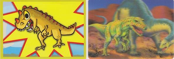 Dinosaurier_wie_ich_Sticker1
