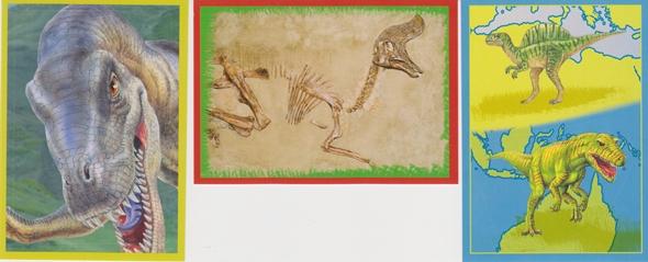 Dinosaurier_wie_ich_Sticker2