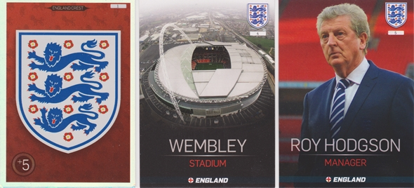England_Adrenalyn_XL_Cards_1
