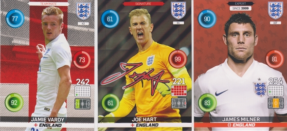 England_Adrenalyn_XL_Cards_2