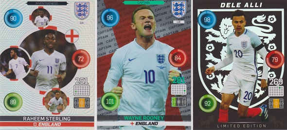 England_Adrenalyn_XL_Cards_3