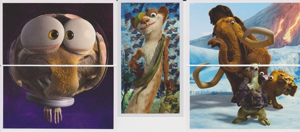 Ice_Age_Lidl_Sticker