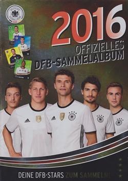 Rewe_DFB_2016