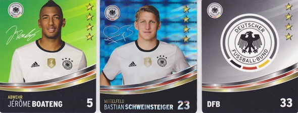 Rewe_DFB_2016_Cards