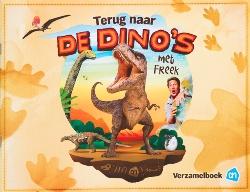 Terug_naar_de_Dinos_met_Freek