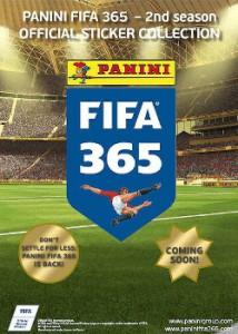 FIFA_365_2016_17