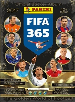 FIFA_365_2017_Sticker_Album