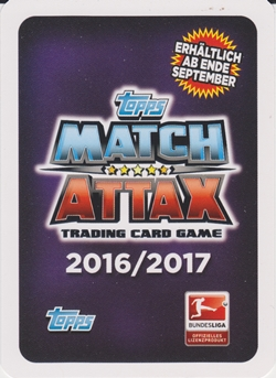 Match_Attax_2016-2017_Release