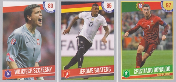 Panini_Superstars_Cards