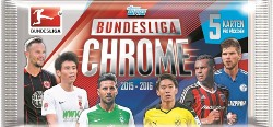 bundesliga_chrome_2015-2016