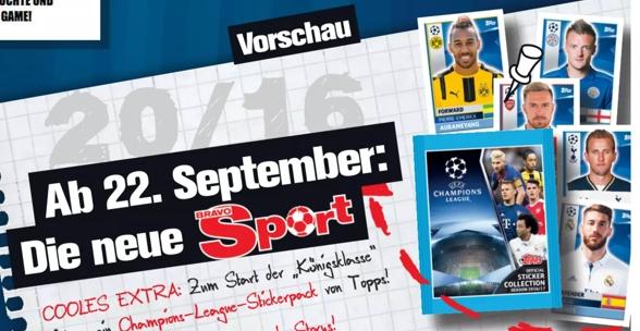 champions_league_bravo_sport