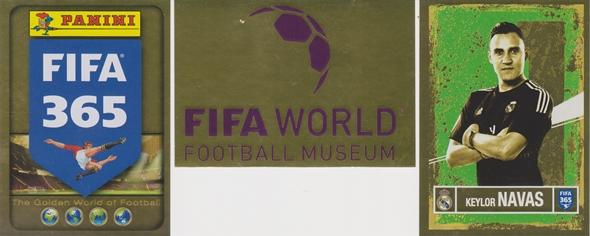 fifa_365_2017_sticker_1