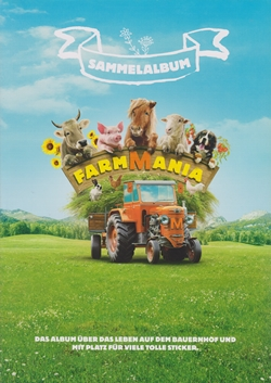 farmmania_album