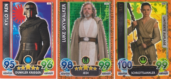 force_attax_adventskalender_2016_cards