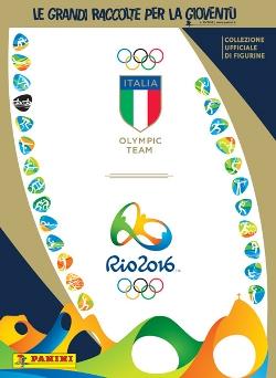 Italia_Olympic_Team_Rio_2016