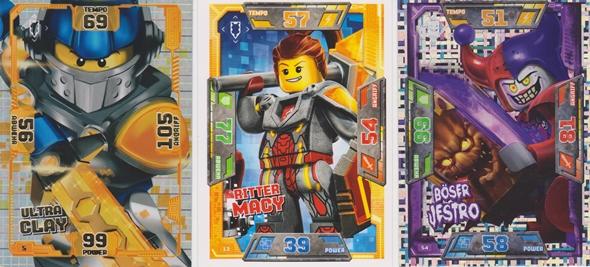 Lego_Nexo_Knights_Cards_1