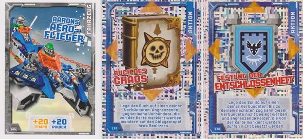 Lego_Nexo_Knights_Cards_2