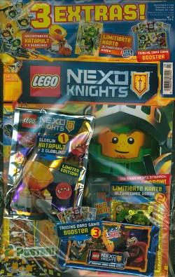 Lego_Nexo_Knights_Magazin_07